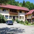 Casa Maria Moieciu - hotel and room photos