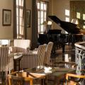 Gran Hotel Los Abetos - otel ve Oda fotoğrafları