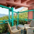 Sentido Lykia Resort & SPA - Adults Only (+16) 部屋の写真