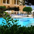 Marina Hotel Corinthia Beach Resort Malta - hotel a pokoj fotografie