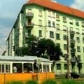 Duna Panorama - hotel and room photos