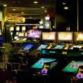 Algarve Casino Hotel - zdjęcia hotelu i pokoju
