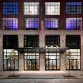 Crosby Street Hotel - hotellet bilder