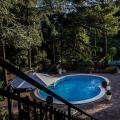 B&B Etna House - hotel and room photos