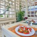 Sol Marina Palace Hotel - khách sạn và phòng hình ảnh
