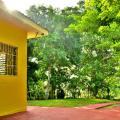 Casa Armenta B&B - תמונות מלון, חדר