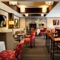 Orchards Hotel - фотографии гостиницы и номеров
