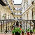 Kapital Inn Budapest - viesnīcas un istabu fotogrāfijas