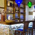 Xenonas Iresioni - hotel and room photos