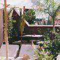 Dar Zaman - zdjęcia hotelu i pokoju