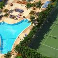 Ocean Reserve Condo by FlatsAway - фотографії готелю та кімнати