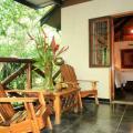 Hotel Tropico Latino room photos