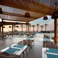 Hard Rock Hotel Ibiza - хотел и стая снимки