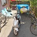 Hostel Cuba - фотографії готелю та кімнати