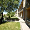 Dinler Hotels Nevsehir - foto dell'hotel e della camera
