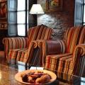 Hotel Restaurante Playa de Las Llanas - hotel and room photos