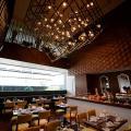 The Nishat Hotel - zdjęcia hotelu i pokoju