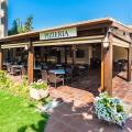 Globales Santa Ponsa Park - viesnīcas un istabu fotogrāfijas