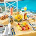 Tortuga Bay - Hotel- und Zimmerausstattung Fotos