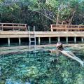 Tortuga Bay - fotos de hotel y habitaciones