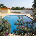 Arecibo Inn - hotel and room photos