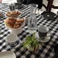 Domus Petrae Bed & Breakfast - фотографии гостиницы и номеров