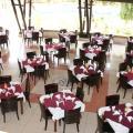 Morogoro Hotel -होटल और कमरे तस्वीरें