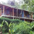 Reserva Natural Atitlan - ホテルと部屋の写真