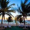 Capitania Praia Hotel - otel ve Oda fotoğrafları