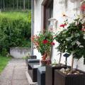 Alpenpension Weltsprachen - hotel and room photos