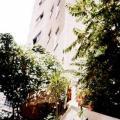 Farah Hotel - zdjęcia hotelu i pokoju
