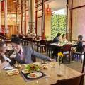 NagaWorld Hotel & Entertainment Complex - תמונות מלון, חדר