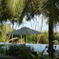 Port Hedonia (ex Pagoda Rocks) -صور الفندق والغرفة