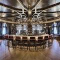 Fairmont Le Chateau Frontenac - kamer en hotel foto's