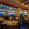 Kandia's Castle Resort & Thalasso Nafplio - Hotel- und Zimmerausstattung Fotos