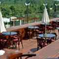 Black Bird Thermal Hotel & SPA - фотографії готелю та кімнати
