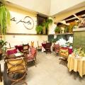 Hotel Soleil La Antigua -호텔 및 객실 사진