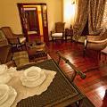 Hotel Rural Casa Lugo -صور الفندق والغرفة