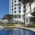 SunCoast Towers-SunSquare Suncoast - foto dell'hotel e della camera