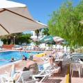 Azuline Apartamentos Sunshine - fotos de hotel y habitaciones