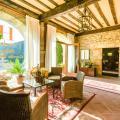 Palacio Garcia Quijano - hotel and room photos
