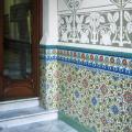 Casa del Mediterraneo - fotografii hotel şi cameră