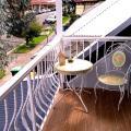 4 Ensuite Chelsea Villa CBD-Airport - Hotel- und Zimmerausstattung Fotos