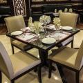 Royalton Hotel Rawalpindi - khách sạn và phòng hình ảnh