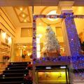 Hoang Phu Gia Hotel - hotel og værelse billeder