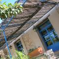 Granja San Miguel - ξενοδοχείο και δωμάτιο φωτογραφίες
