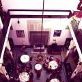 Palais Batha - viesnīcas un istabu fotogrāfijas