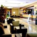 Hotel Hegsagone Marine Asia - hotel a pokoj fotografie