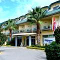 Hotel Hegsagone Marine Asia - hotel og værelse billeder