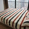 Shenzhen Reeger Apartment - fotos do hotel e o quarto
